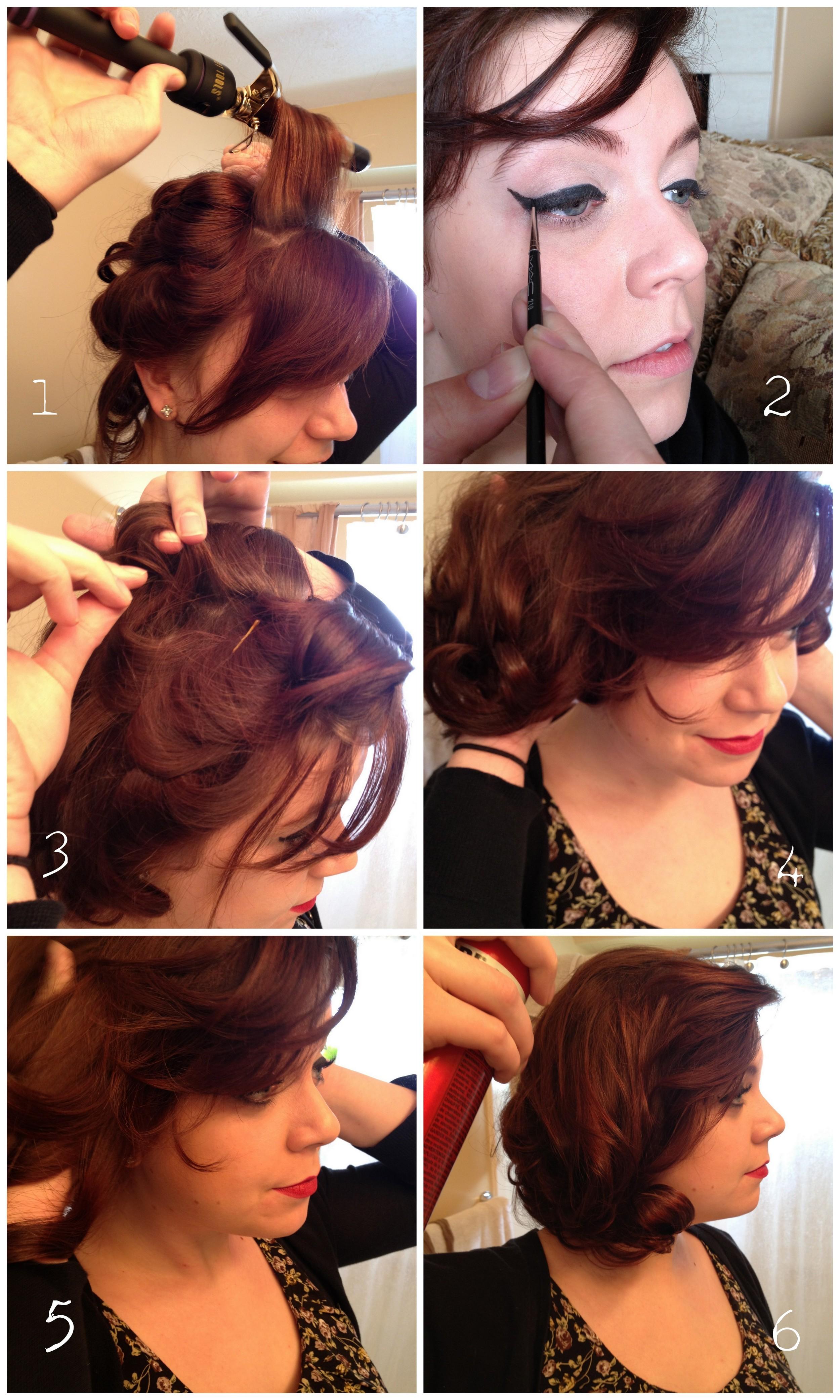 Hair Tutorial.jpg