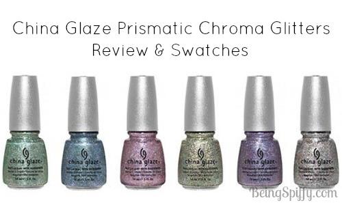 china_glaze_prismatic_review_title.jpg