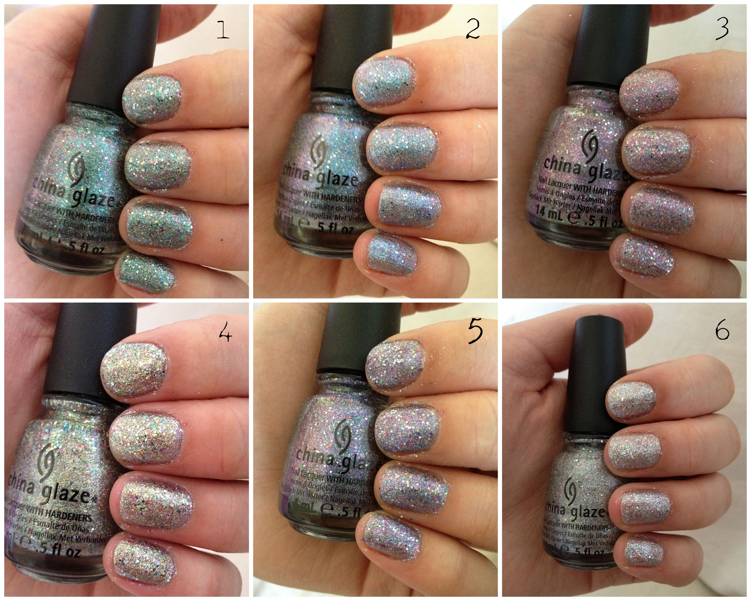 china_glaze_prismatic_review_collage.jpg