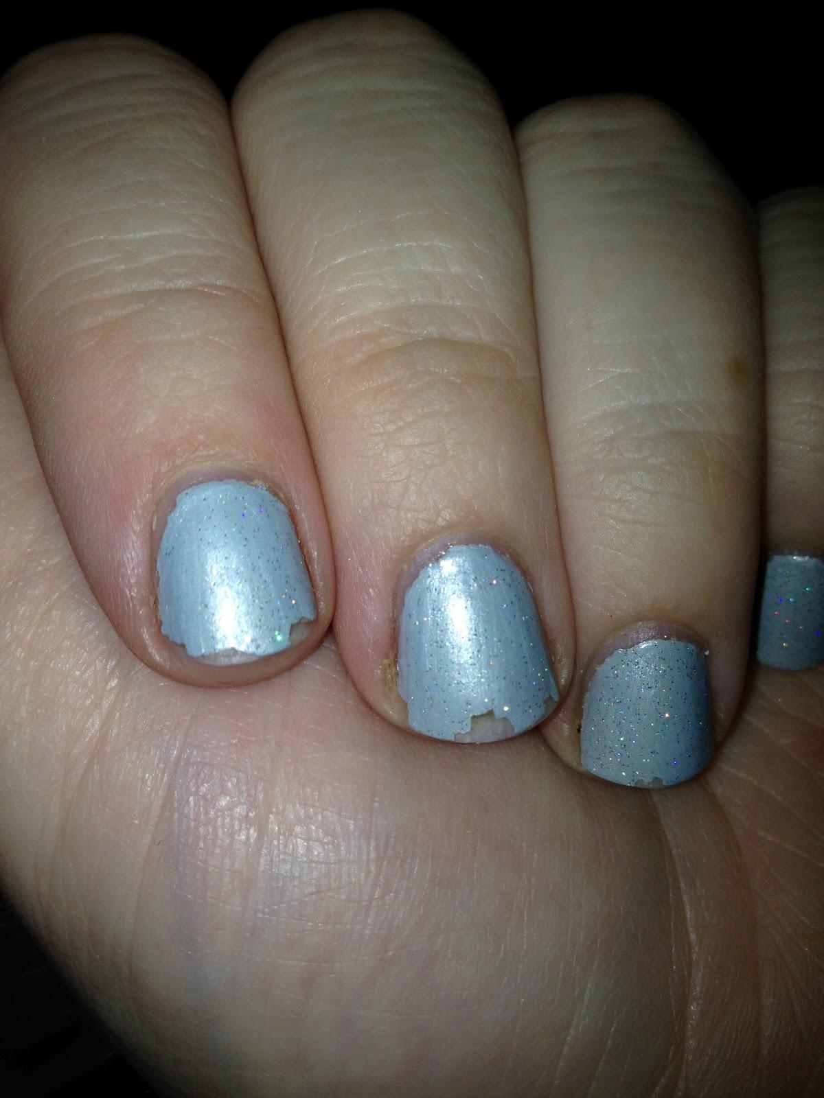 NL nails.JPG