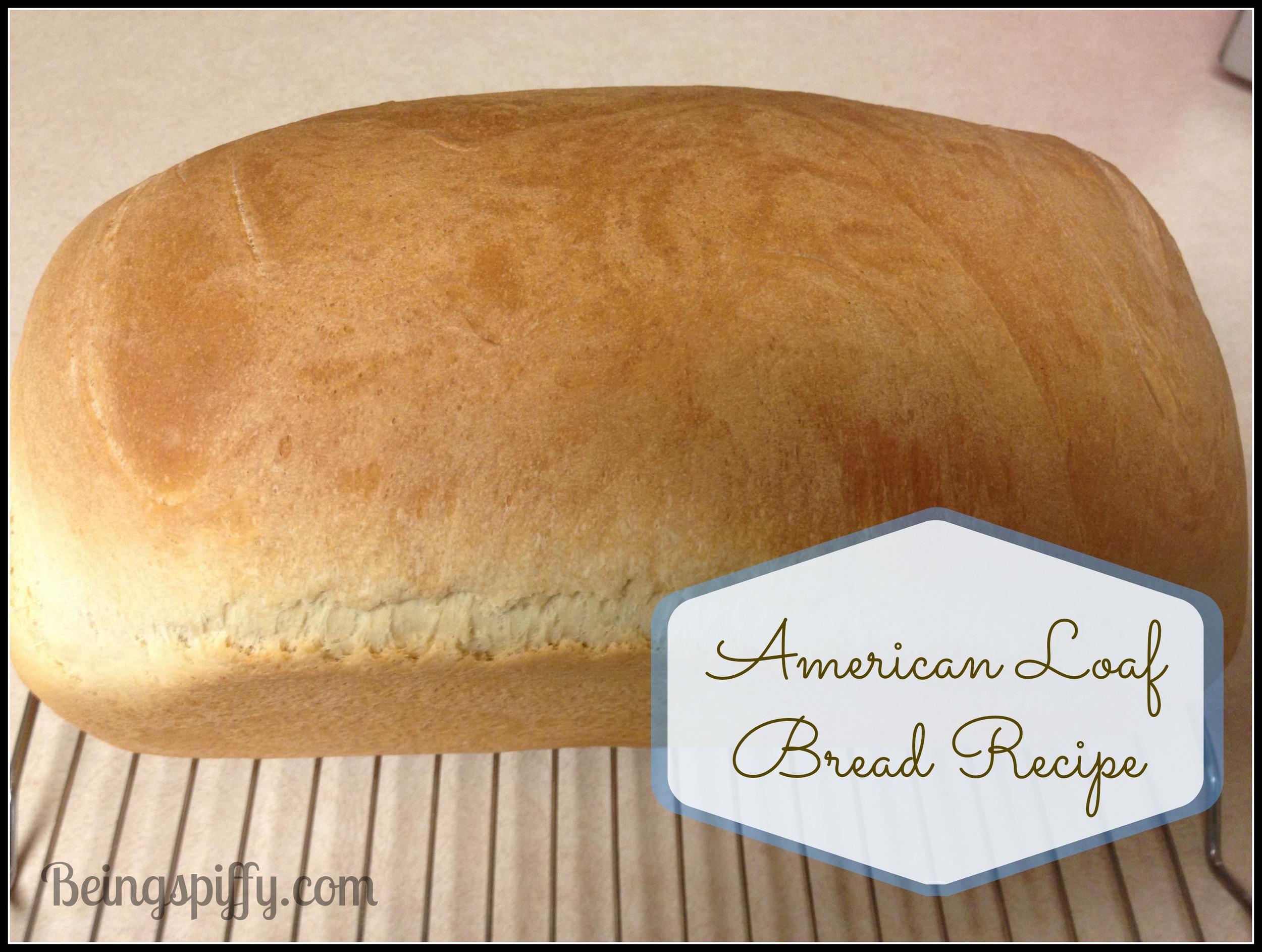 american_loaf_bread_recipe_title.jpg