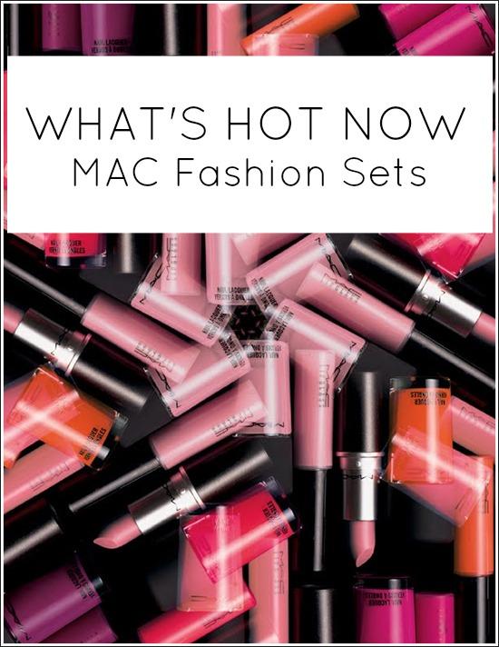 mac_fashionsets_title.jpg