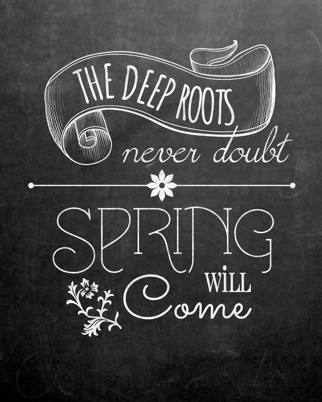 Spring_Chalkboard.jpg