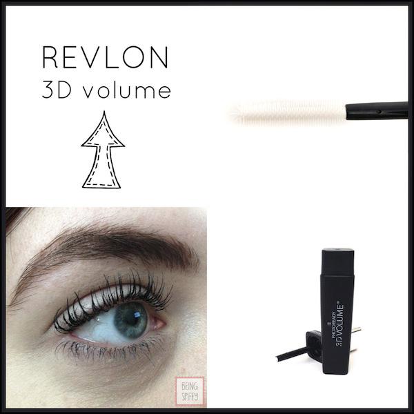 mascara_review_collage_revlon.jpg
