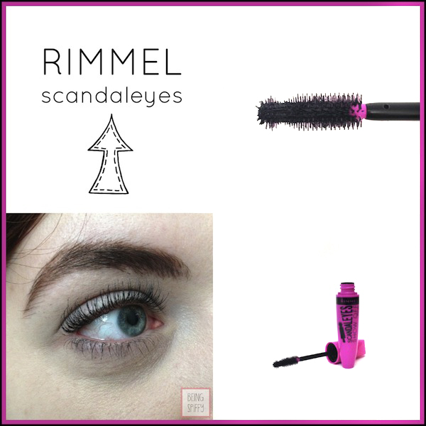 mascara_review_collage_rimmel.jpg