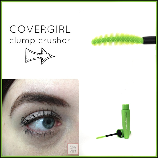 mascara_review_collage_covergirl.jpg