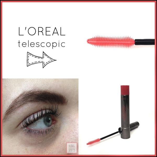 mascara_review_collage_loreal.jpg