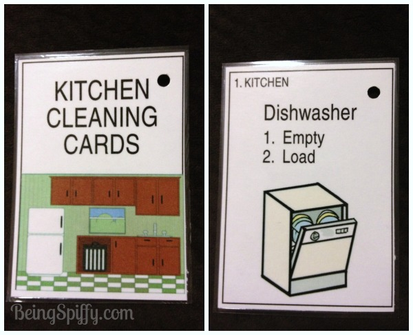 kids_cleaning_cards_kitchen_dishwasher.jpg