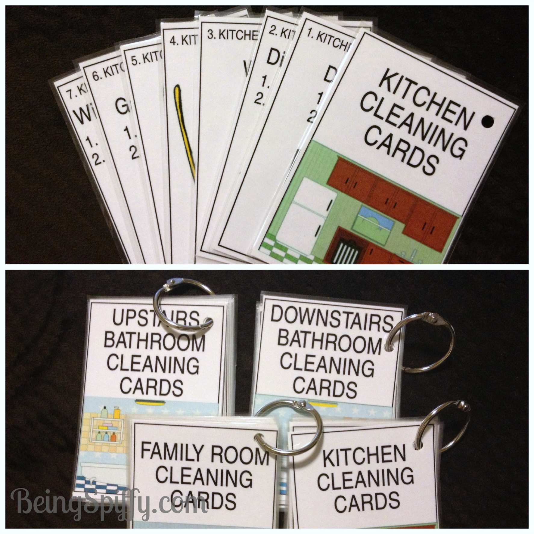 kids_cleaning_cards_kitchen_rings.jpg
