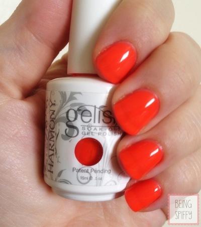 neon_nails_gelish.jpg