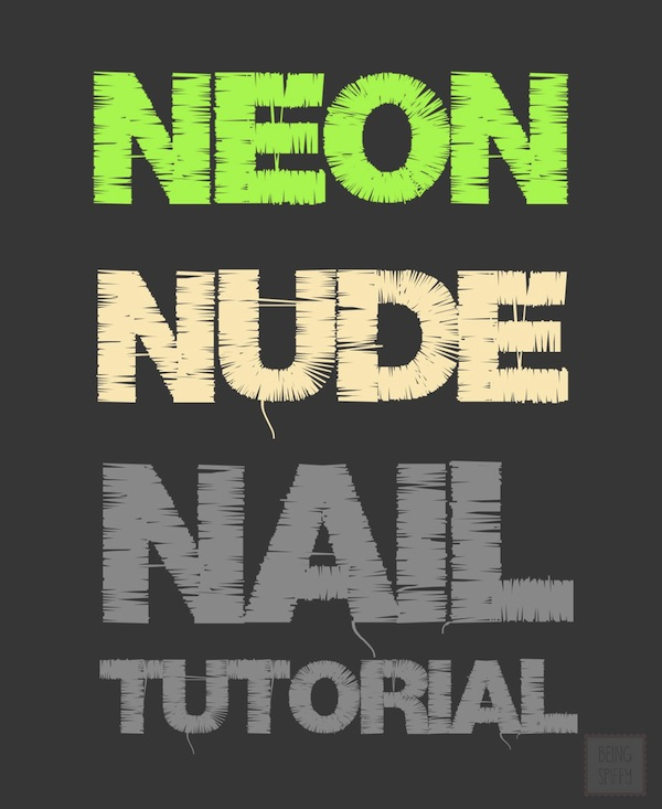 neon_nails_title.jpg