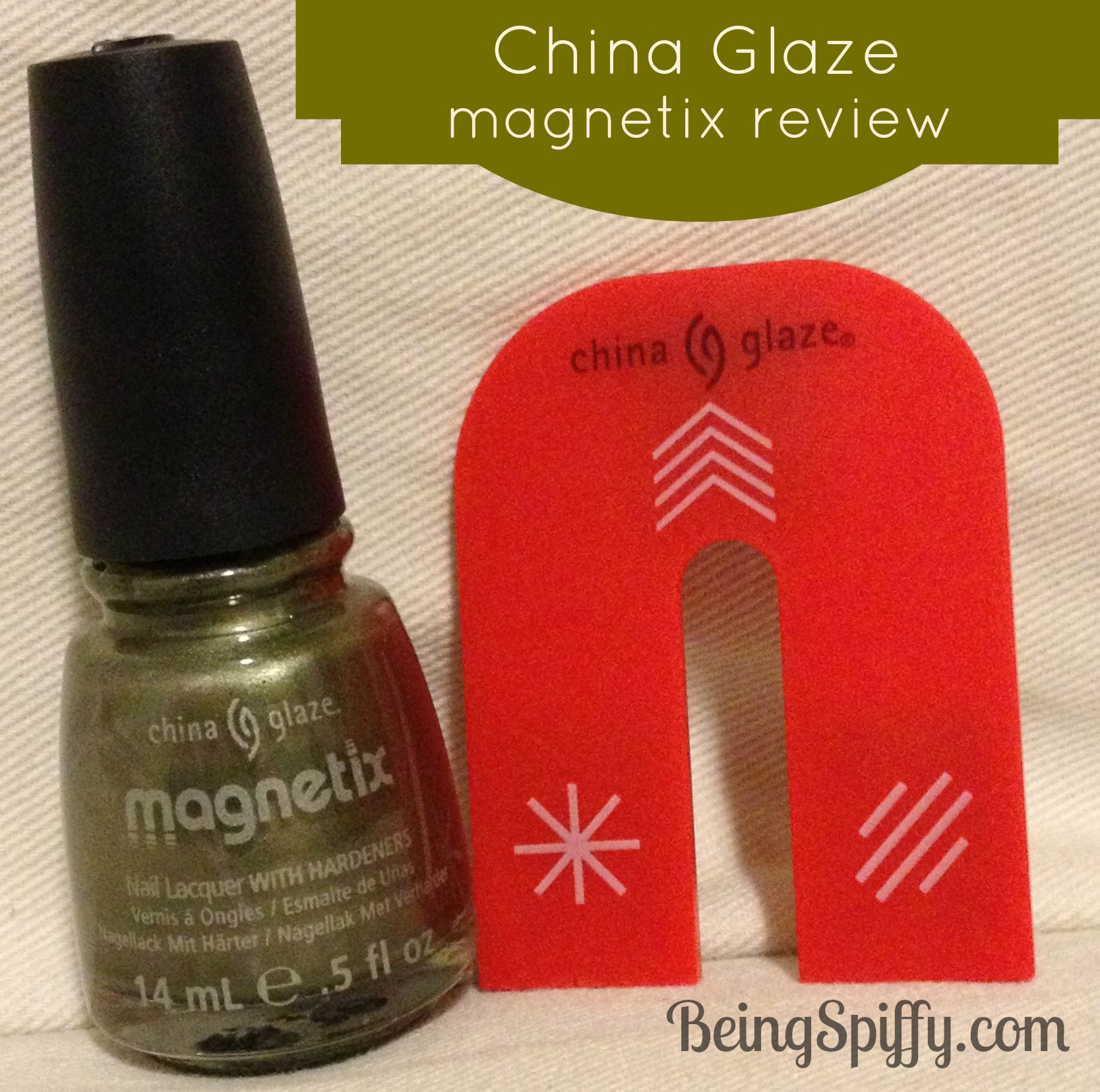 china_glaze_cling_on_magnet_title.jpg