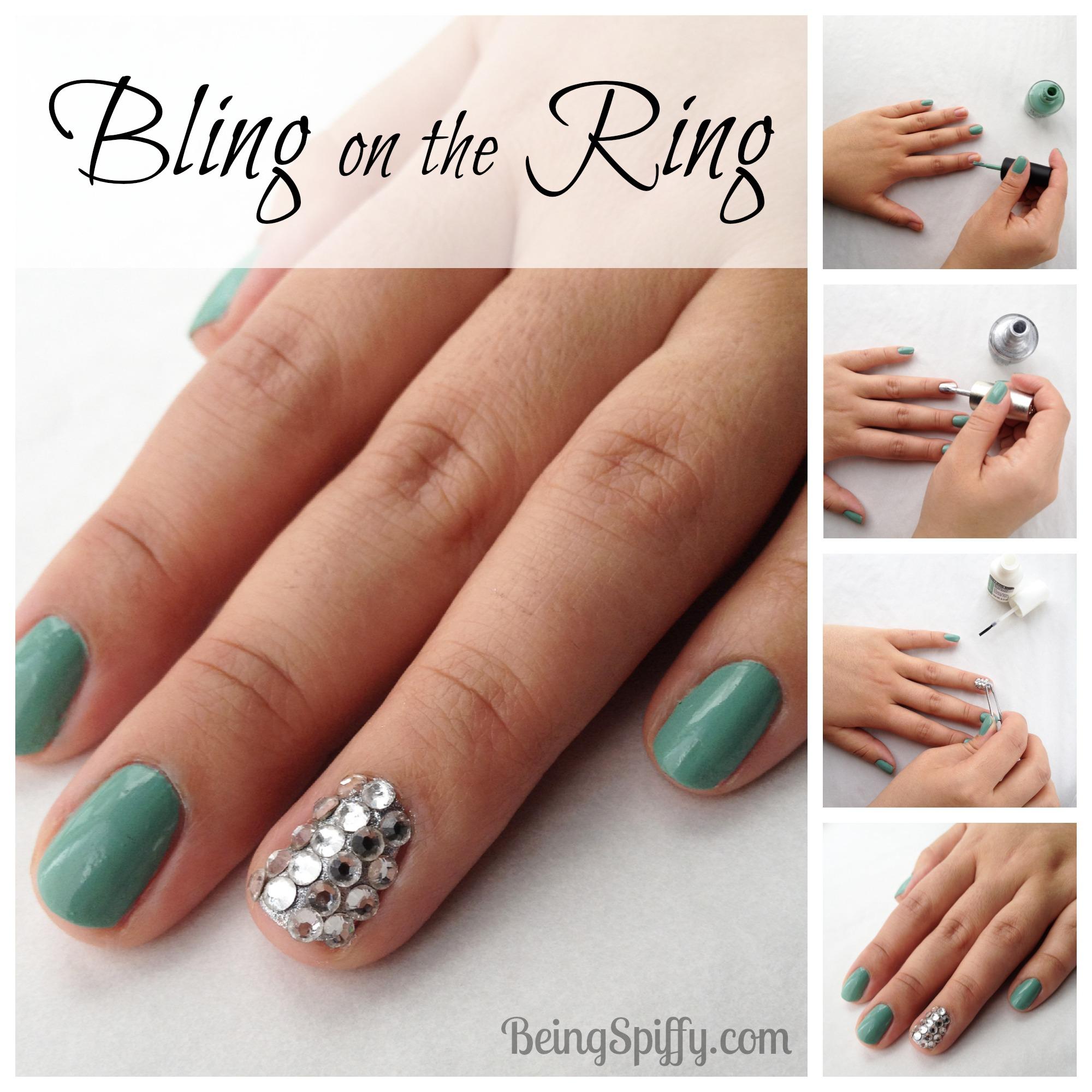 bling_nail_title.jpg