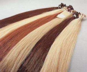 capelli1.jpeg
