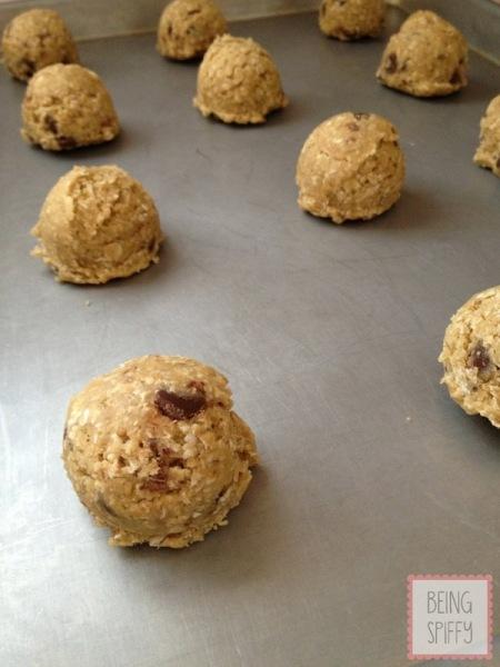 cookies_pan.jpg