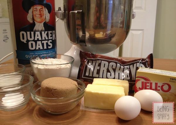 cookies_ingredients.jpg
