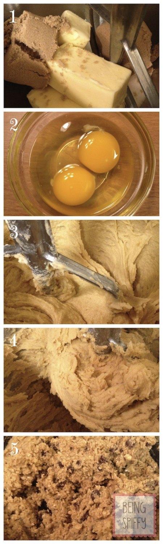 cookies_collage.jpg