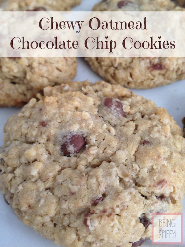 cookies_title.jpg