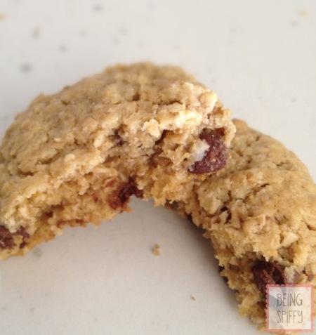 cookies_open.jpg