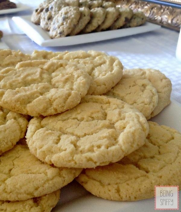 milk_cookies_party_sugar.jpg