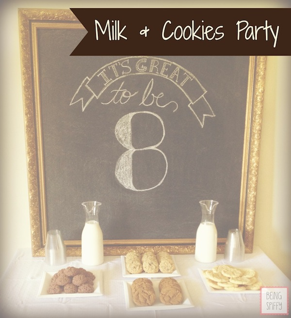 milk_cookies_party_title.jpg