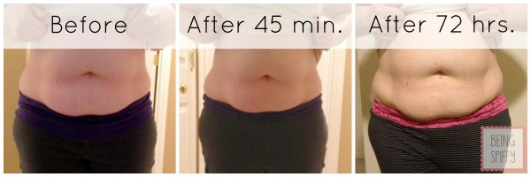 itworks_collage_front.jpg