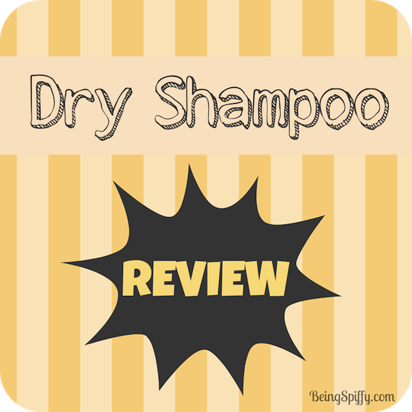 dry_shampoo_review_title.png