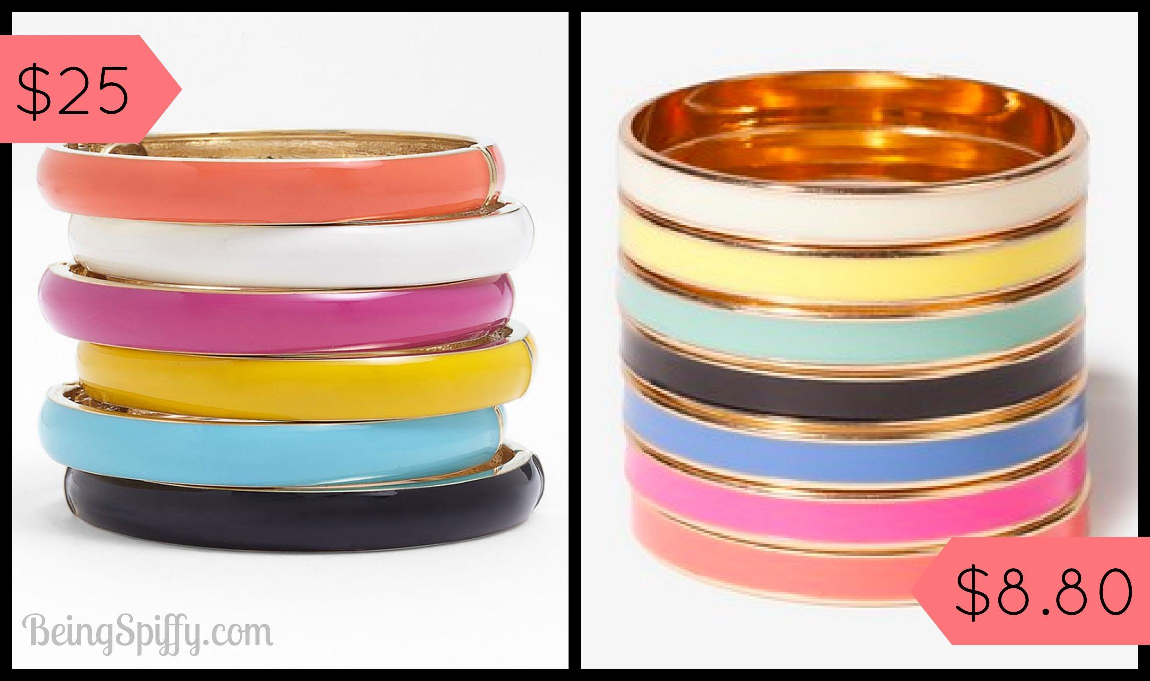 enamel_lacquered_bangle_set_price.jpg