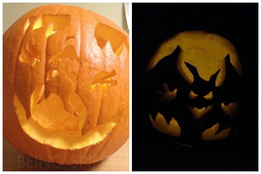 carve_pumpkin_pro_upside_down.jpg