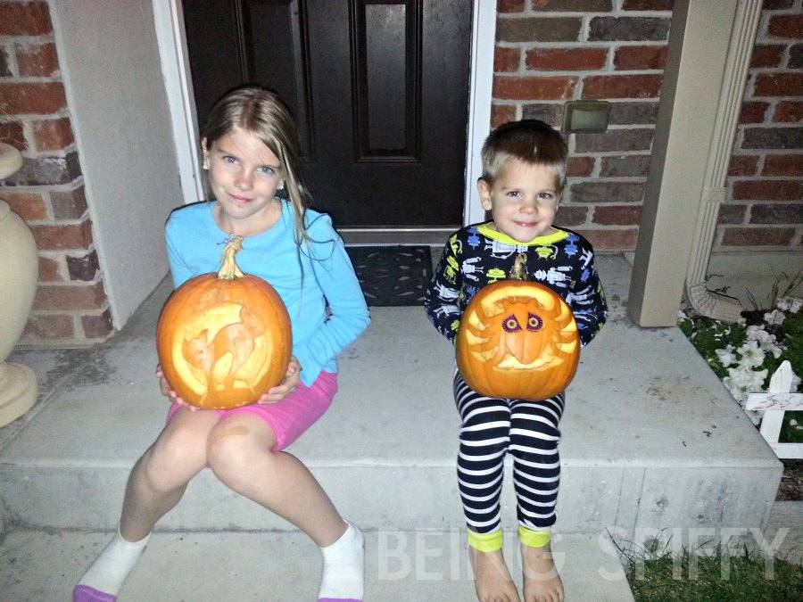 carve_pumpkin_pro_kids.jpg