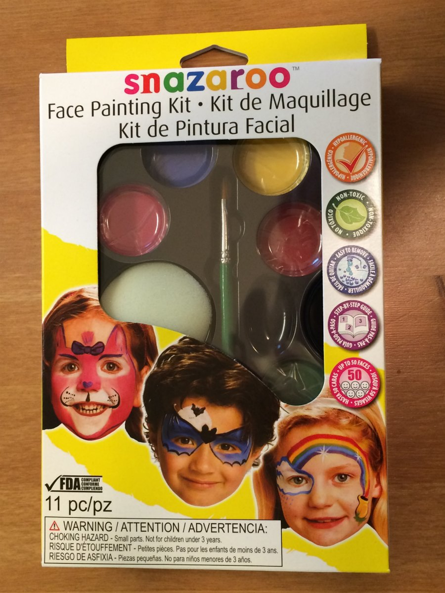 snazaroo_face_painting_kit.jpg