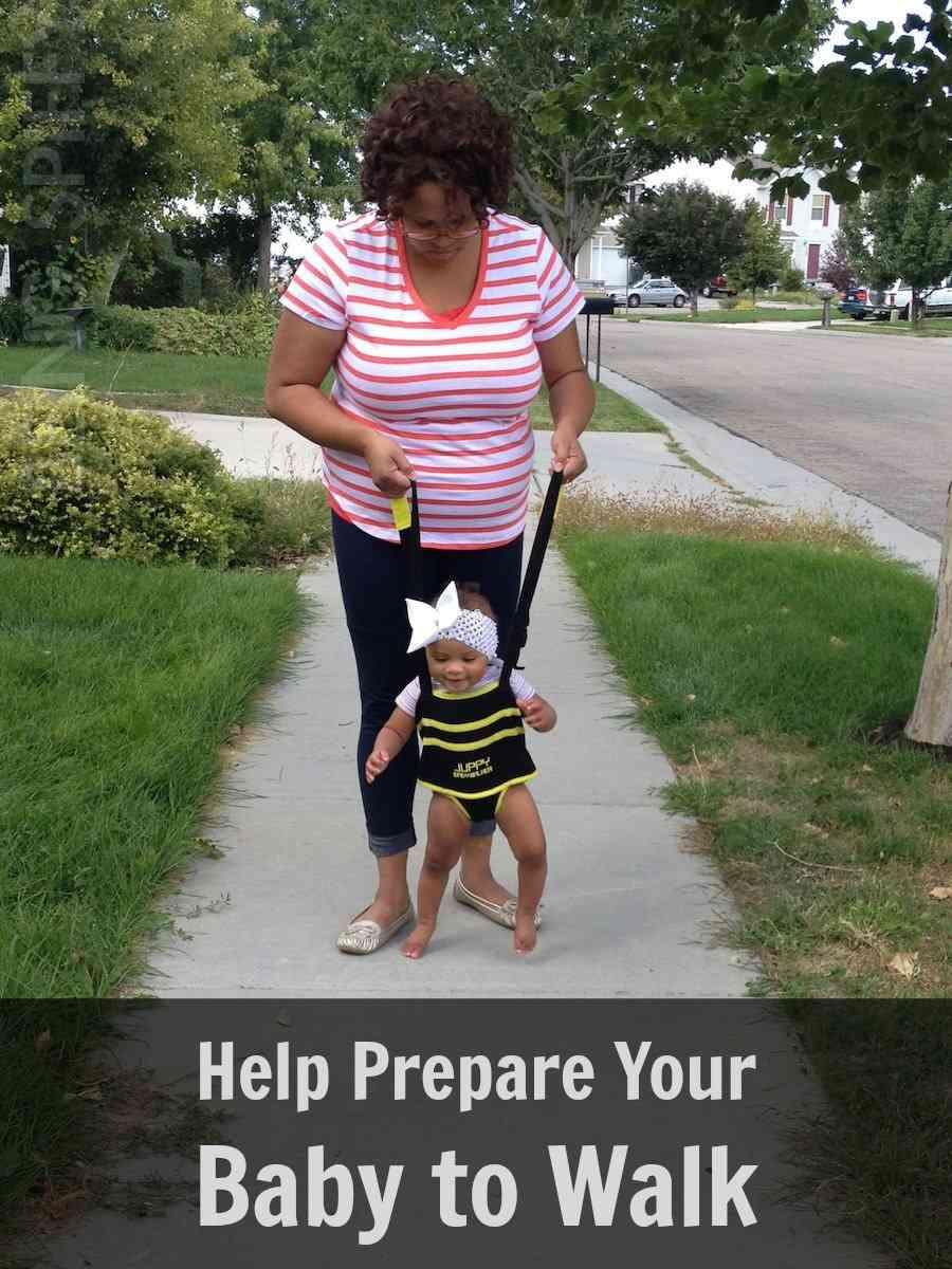 prepare_baby_walk_juppy_title.jpg