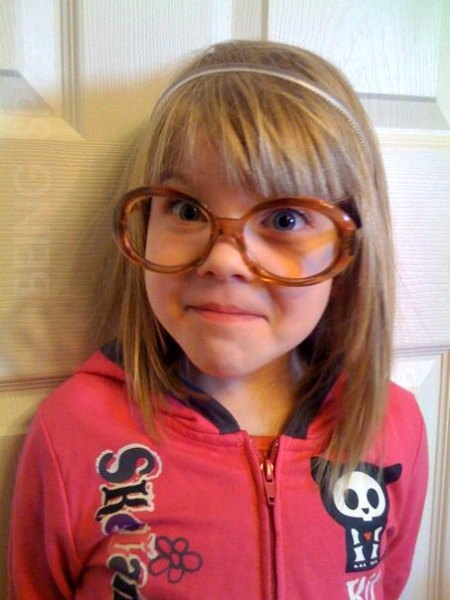 kids_darndest_big_glasses_#shop.jpg