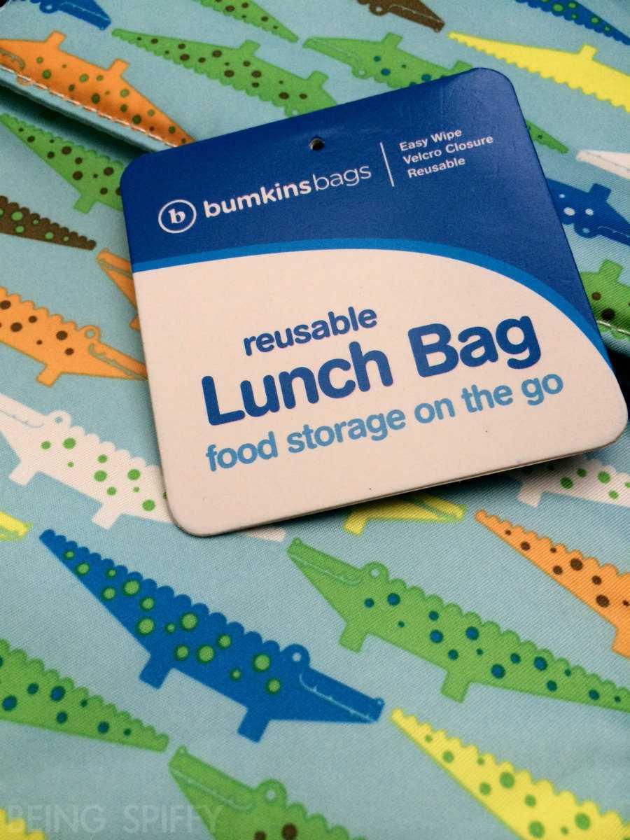 citrus_lane_lunch_bag.jpg