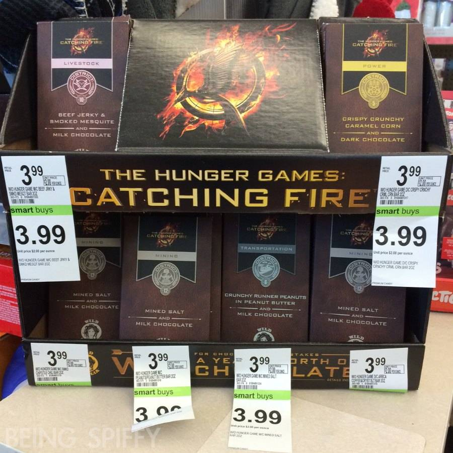 walgreens_hunger_games_chocolate_#shop.jpg