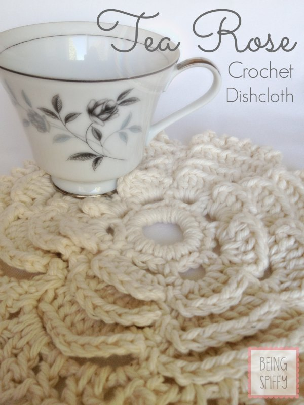 tea_rose_crochet_dishcloth_title.jpg