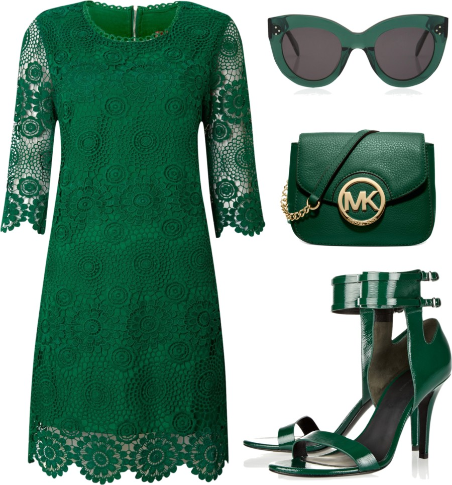 seeing_green_party_lace_dress_.jpg