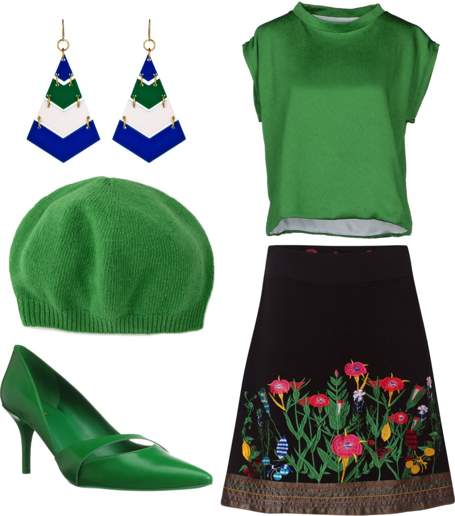 seeing_green_party_floral_skirt.jpg