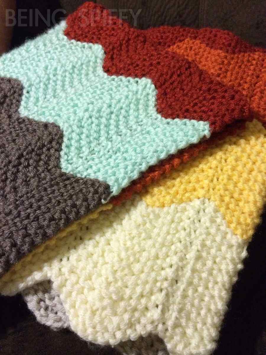 chevron_baby_blanket_folded.jpg