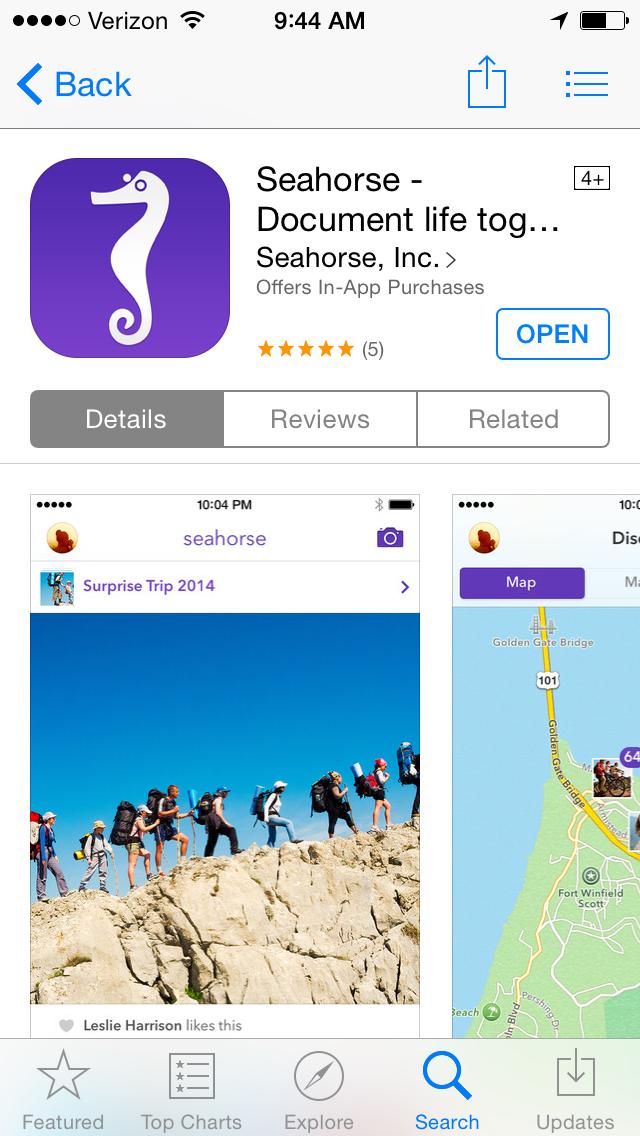 seahorse_app