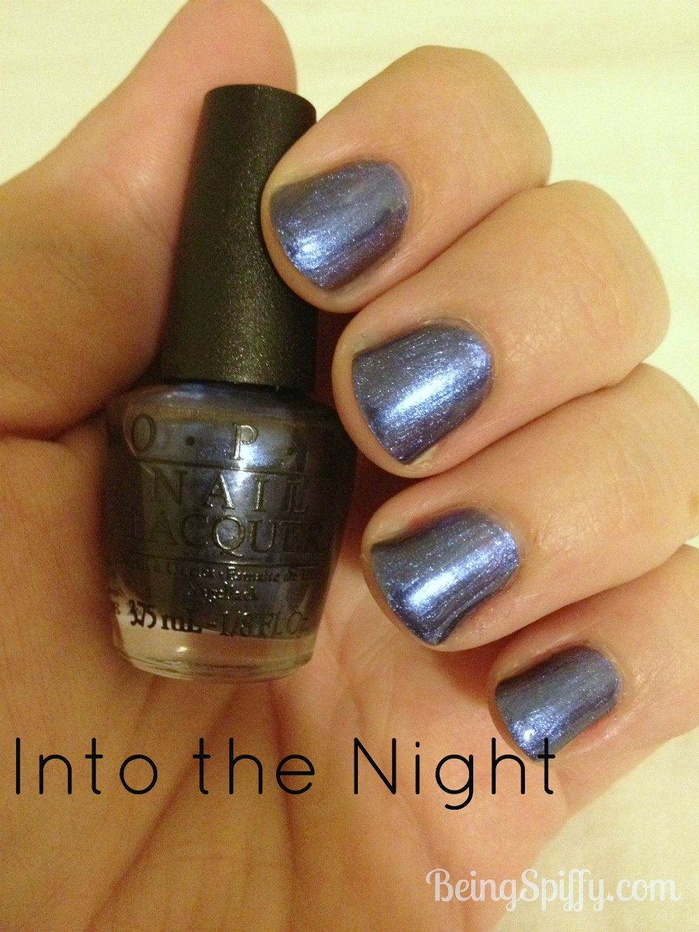 OPI_into_the_night.jpg