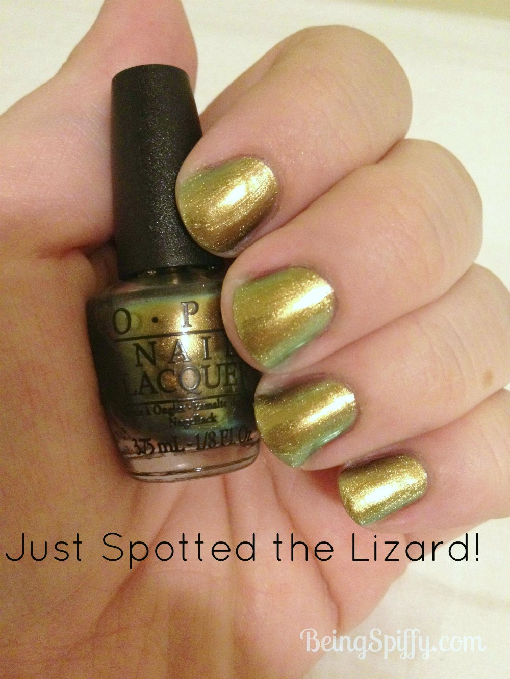 OPI_just_spotted_the_lizard.jpg