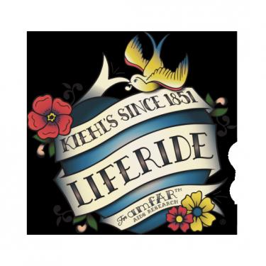 kiehls_liferide