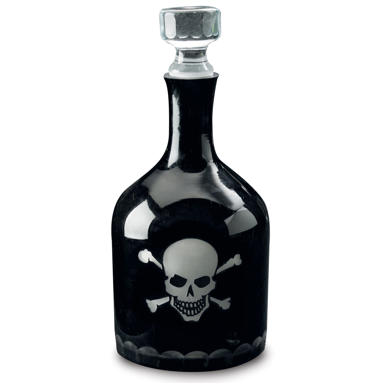 St.-Croix-Kindwer-Skull-and-Crossbones-Etched-Glass-Decanter-A1125.jpg