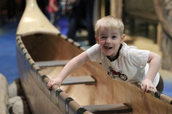 seaquest_canoe.JPG