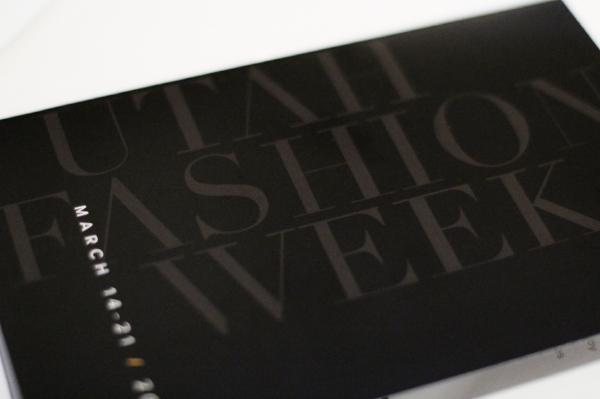 utah_fashion_week_program.JPG