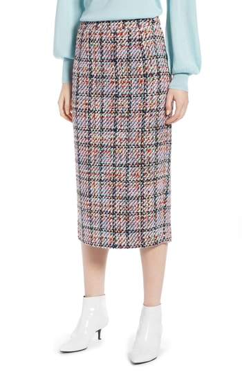 tweed_midi_skirt.jpg