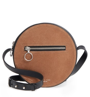 circle_crossbody_bag.jpg