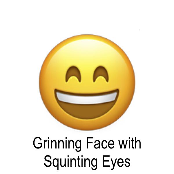 grinning_face_squinting_eyes_emoji.jpg
