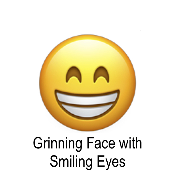 grinning_face_smiling_eyes_emoji.jpg